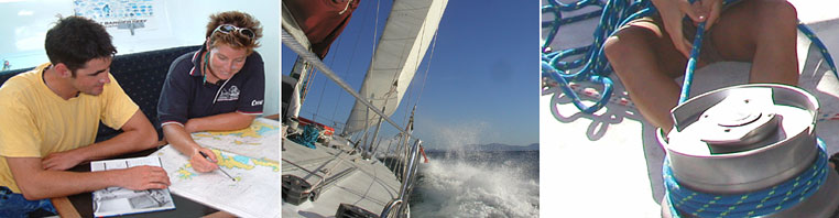 EXW-SailTraining-762