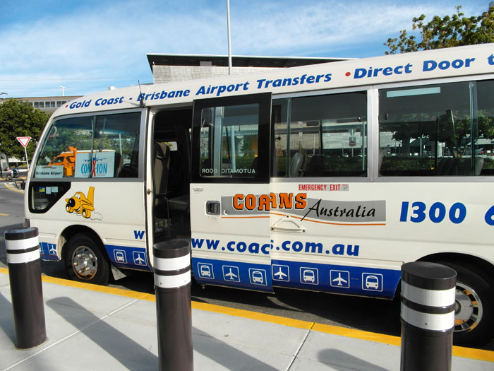 SAB-2012-Brisbane Airportshuttle-700