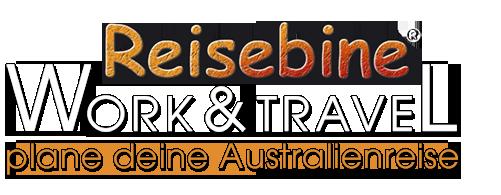 Work Travel Australien Die Englische Bewerbung