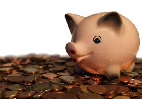 Superannuation - die australische Rente