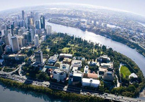 "Das ""2 Tage Mini Arrival Starter Brisbane"" im Test"
