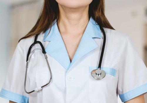 Als Krankenschwester mit dem WHV in Australien arbeiten