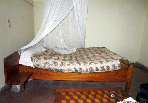 Vorsicht vor illegalen Hostels in Australien